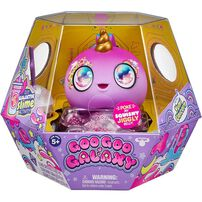 Goo Goo Galaxy Baby S1 Single Pack - Yumi Unicorn
