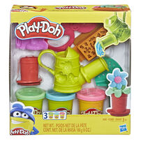 Play-Doh Role Play Tools - Assorted