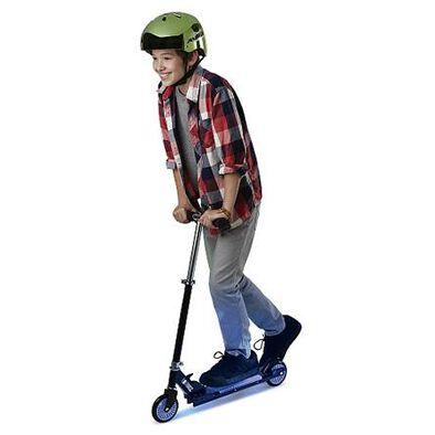 Avigo Deck Light Scooter - Assorted