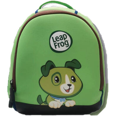 LeapFrog Scout Bag Pack - Not Available For Separate Sale