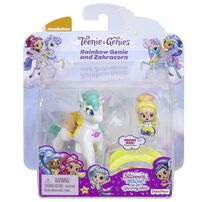 Shimmer and Shine Teenie Genies Pack - Assorted