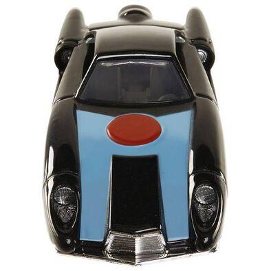 Disney The Incredibles 1:64 Die Cast Vehicles - Incredibile