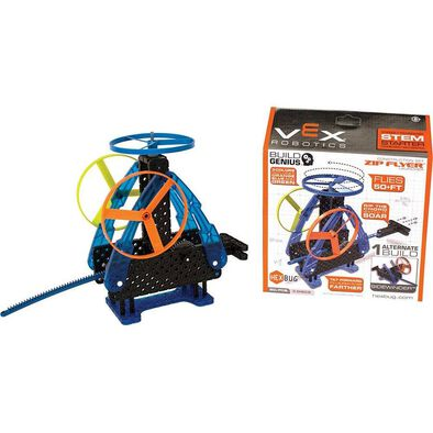 Hexbug Vex Zip Flyer