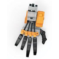 4M KidzRobotix Motorised Robot Hand