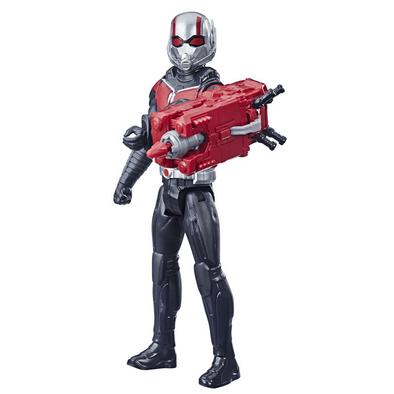 Marvel Avengers Titan Hero Series Titan Hero Power FX Ant Man