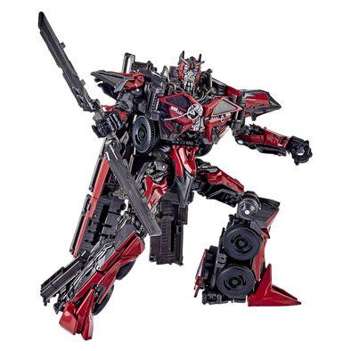 Transformers Generation Studio Series Voyager Tf3 Sentinel Prime