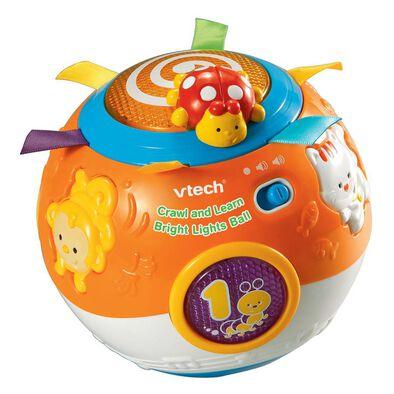 Vtech Bright Light Ball