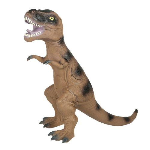 World Animal Collection Jumbo Foam T-Rex