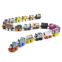 Thomas and Friends Minis 20 Pack