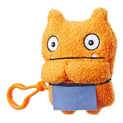 Uglydolls To Go Plush - Assorted