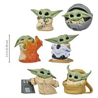Star Wars The Bounty Collection - Assorted