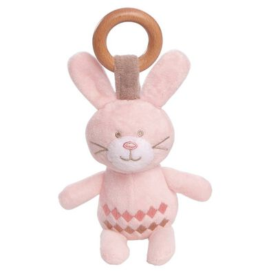 Universe Of Imagination Soft Toy Toy Bunny