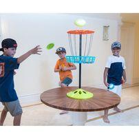 Wham-O Frisbee Mini Golf Set