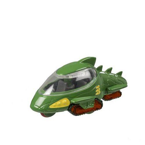 "Pj Masks Pjm 3"" Diecast Single Vehicle (Asst)"