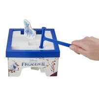 Disney Frozen Don'T Break The Ice