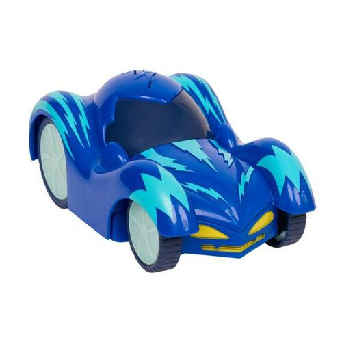 Pj Masks Rev-N-Rumblers-Catcar
