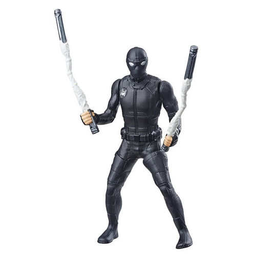 Marvel Spider-Man Far From Home 6 Inch Feature Figures - Assorted
