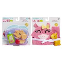 Perfectly Cute Pretend Play Accessory - Assorted