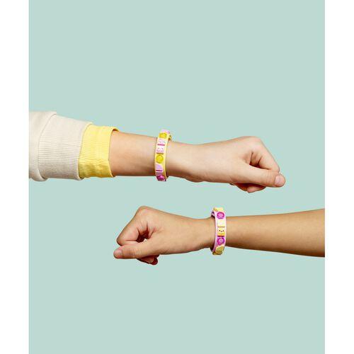 LEGO DOTS Ice Cream Besties Bracelets 41910