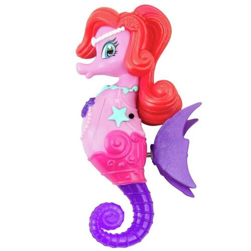 Zuru Robo Alive Cut Seas Sweet Seahorse - Assorted