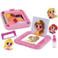 Aqua Beads Disney Princess Playset