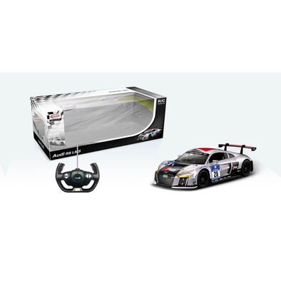 Rastar R/C 1:14 Audi R8 Performance New Version