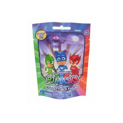 Pj Masks Blind Packs S1