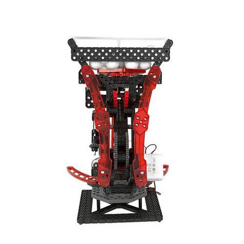 Hexbug Vex Robotics Ambush Striker