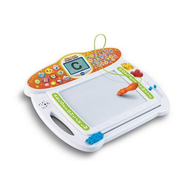 Vtech Write And Learn Creative Center