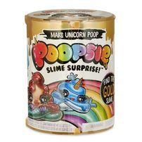Poopsie Slime Surprise Poop Pack Series 2 - Assorted