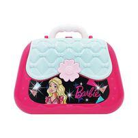 Barbie Beauty Handbag