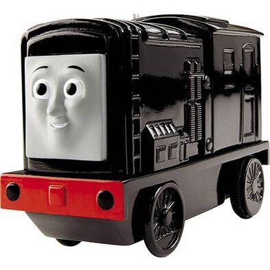 Thomas & Friends Mr Motorized Engine - Assorted 2