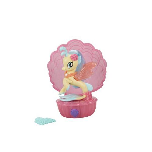 My Little Pony Project Twinkle Mini Packs W1 17 - Assorted
