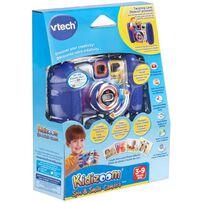 Vtech Kidizoom Duo 5.0 Mp3