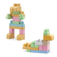 Mijoy - Rice Husk Toy Blocks (30 Pieces)