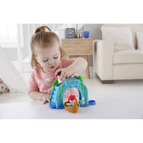 Fisher-Price Little People Disney Princess Small Vehicle - Assorted