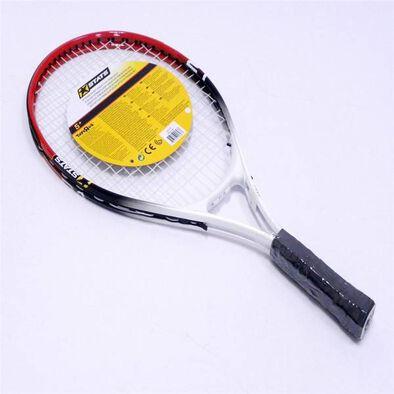 "Stats 21"" Tennis Racket"