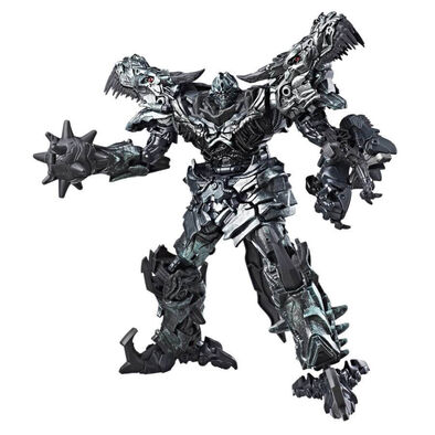 Transformers Generations Studio Series - Assorted