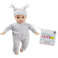 Perfectly Cute MyLil' Baby 8 Inch Baby - Assorted
