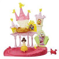 Disney Princess Dance 'N Twirl Ballroom