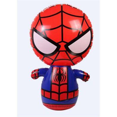 Marvel Spiderman Tumbler 90cm