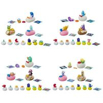 Lost Kitties Mice Mania Multipack Toy Series 3 - Assorted