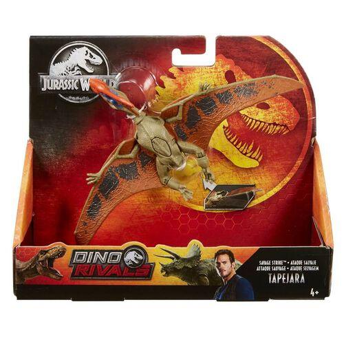 Jurassic World Core Feature - Assorted
