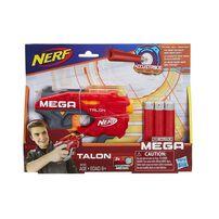 NERF N-Strike Mega Talon
