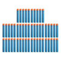 NERF Elite 2.0 50-Dart Refill Pack