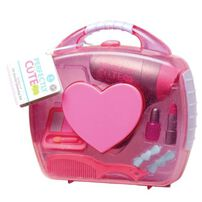 Perfectly Cute Baby On The Go Glamour Kit - Assorted