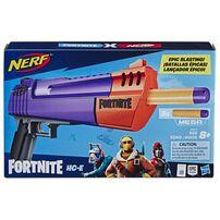 NERF Fortnite Hc E