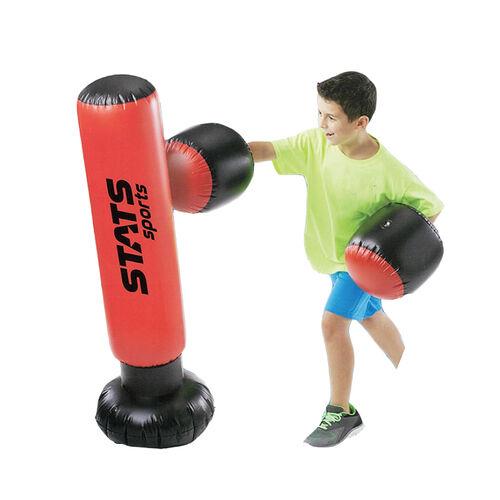 Stats Big Fun Inflatable Boxing Set