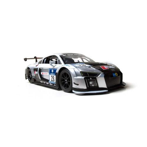 Rastar R/C 1:14 Audi R8 Performance New Version