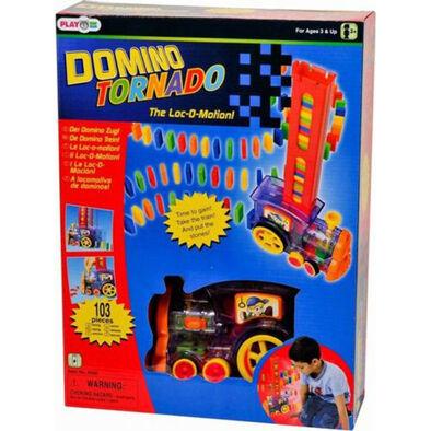 Domino Tornade Combination Set